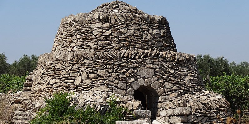 Trullo - Salento