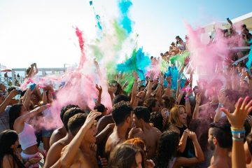 holi party viaggio-di-maturità-gallipoli-viaggi-evento-salento