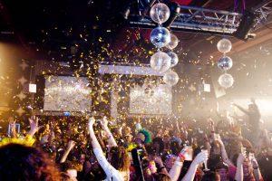 gita scolastica controgita amsterdam-sugarfactory-club