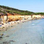 alimini-baia-dei-turchi-viaggio-di-maturita-viaggi-giovani-viaggio di maturità a Gallipoli