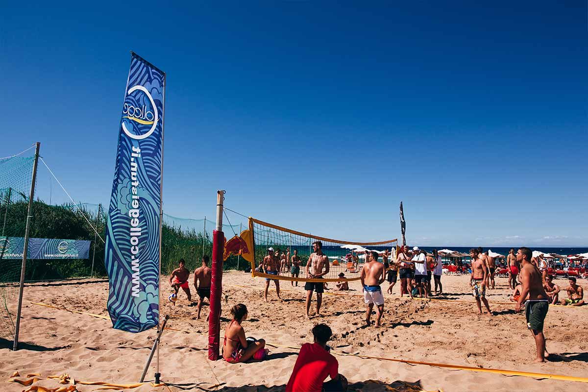 beach-volley-viaggio-di-maturita-zante-vacanze-per-giovani