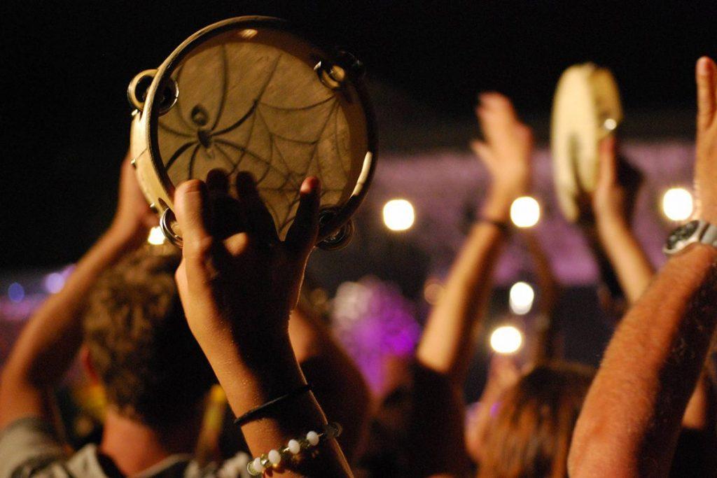 festa-spettacolo-taranta-vacanze-a-gallipoli-viaggio-di-maturita