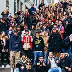 viaggi per ragazzi gita scolastica gruppo-controgita-praga-2017