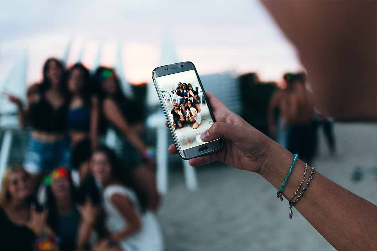 student-village-vacanze-per-ragazzi-foto-di-gruppo