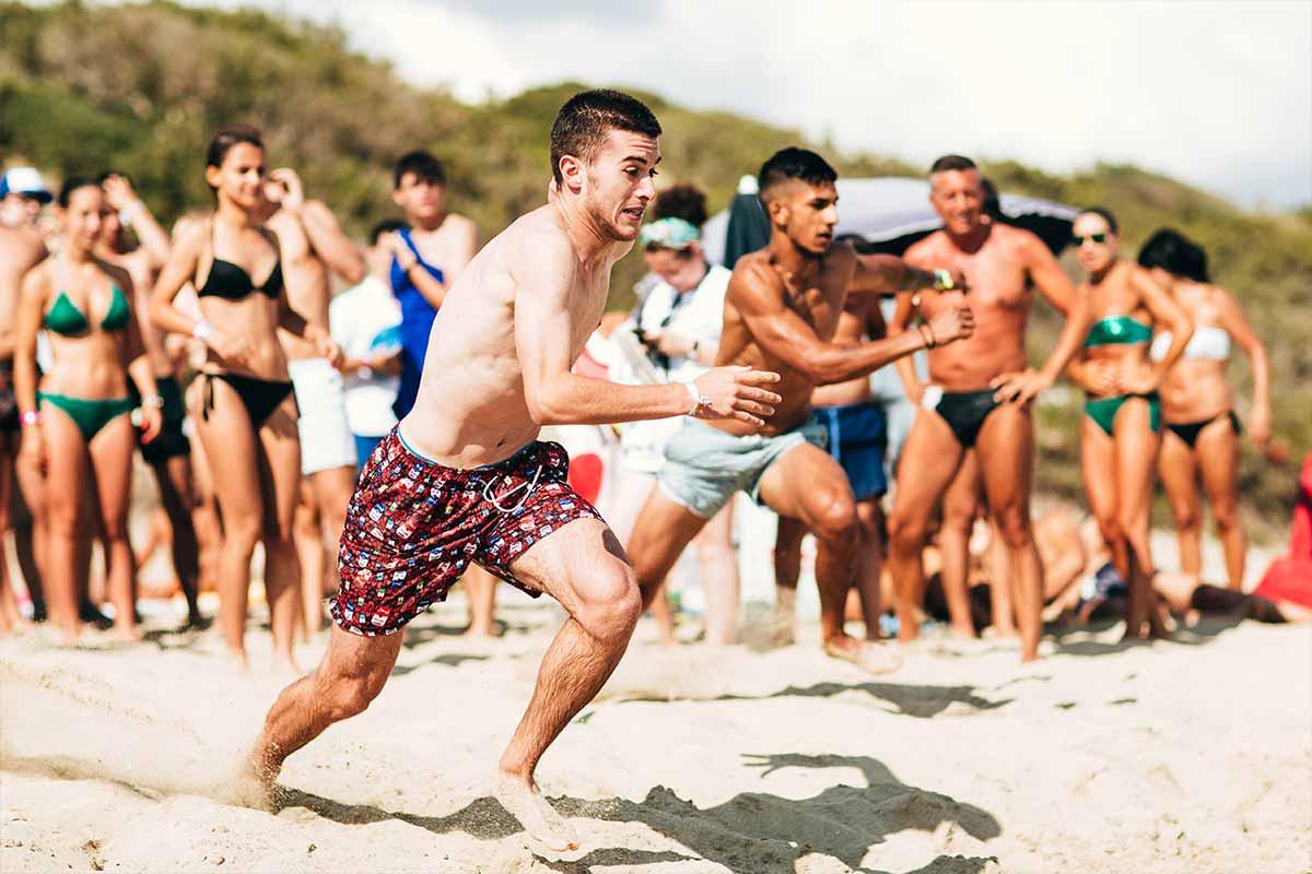 student-village-vacanze-per-ragazzi-giochi-in-spiaggia