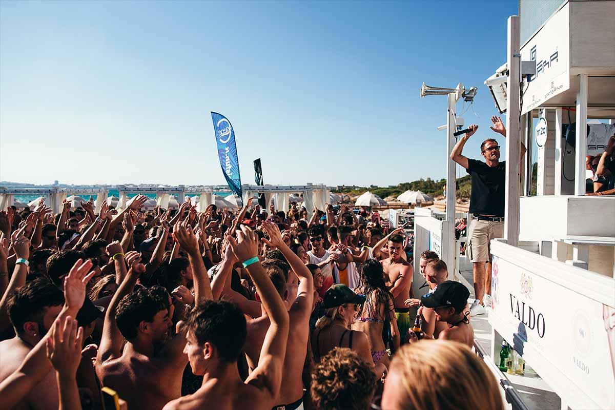 student-village-vacanze-per-ragazzi-samsara-beach