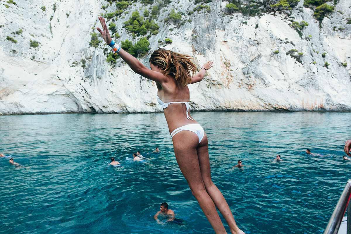 tuffo-viaggio-di-maturita-zante-vacanze-per-giovani
