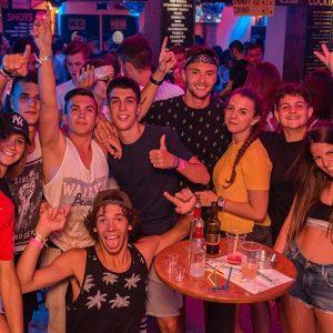vacanze-a-zante-giovani-viaggio-di-maturit-viaggio-evento-ghetto-night