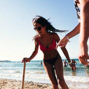 vacanze-a-zante-giovani-viaggio-di-maturit-viaggio-evento-giochi-in-spiaggia