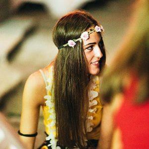 vacanze-a-zante-giovani-viaggio-di-maturit-viaggio-evento-tropical-night