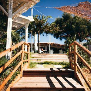 vacanze-a-zante-giovani-viaggio-di-maturit-viaggio-evento-vasilikos-casa-playa