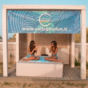 vacanze-a-zante-giovani-viaggio-di-maturit-viaggio-evento-venus-beach
