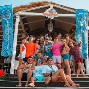 vacanze-a-zante-giovani-viaggio-di-maturit-viaggio-evento-viaggio-di-maturit