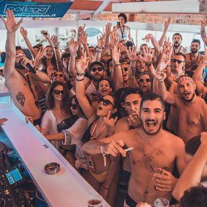 viaggio-di-maturit-vacanze-per-giovani-beach-party-wave
