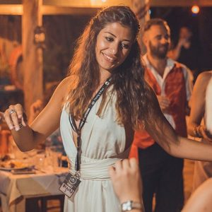 viaggio-di-maturita-vacanze-per-giovani-corfu-serata greca