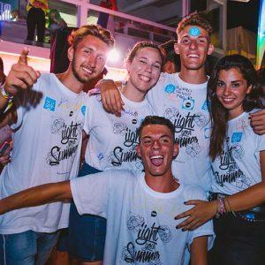 viaggio-di-maturita-gallipoli-vacanze-in-salento-viaggi-giovani-programma-paint-your-t-shirt