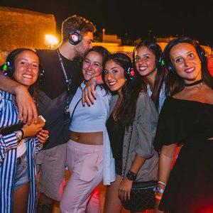 viaggio-di-maturita-gallipoli-vacanze-in-salento-viaggi-giovani-programma-silent-party
