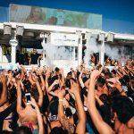 viaggio di maturita gallipoli-viaggi giovani vacanze a gallipoli samsara beach on tour party