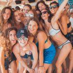 viaggio-di-maturita-vacanze-a-corfu-per-giovani-festa-gruppo