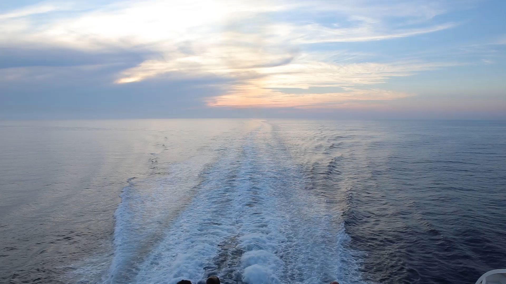 Copertina viaggio di Maturità a Corfù